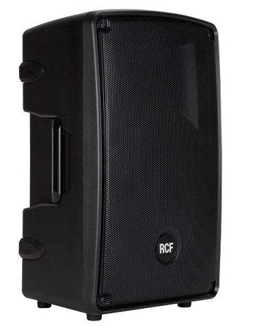 RCF HD12-A Active Two-Way Monitor - Audiofeen