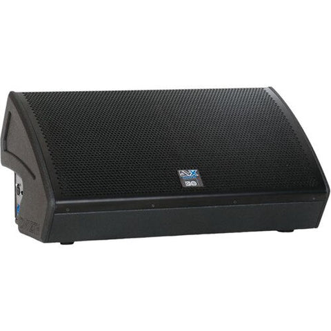 db Technologies DVX DM12 TH 1500W Two-Way Active Stage Monitor - Audiofeen