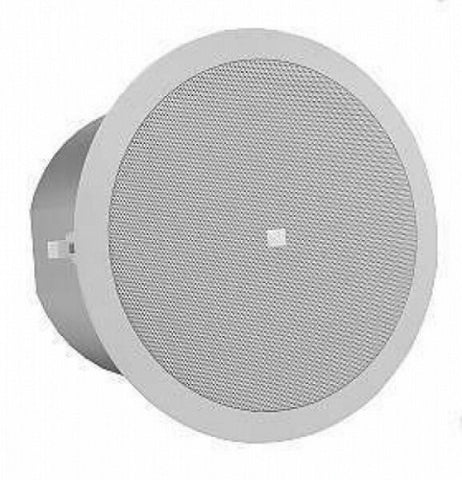 JBL Control 19CST In-Ceiling Speaker - Audiofeen
