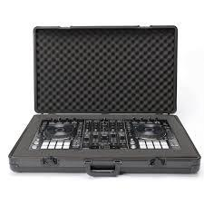 Magma Carry-Lite DJ-Case XXL Plus - Audiofeen
