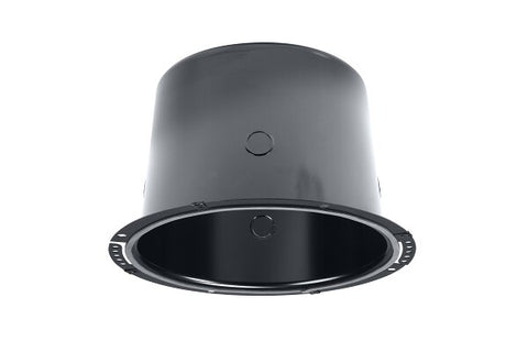 JBL MTC-81BB8 In-Ceiling Backcan for Speaker - Audiofeen