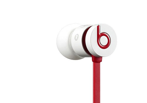 Beats by Dr. Dre urBeats In-Ear Headphone - Audiofeen