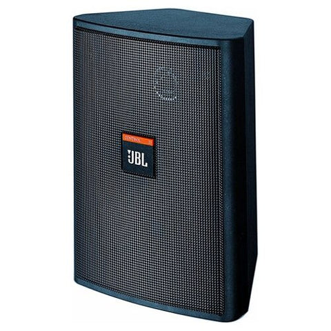 JBL Control 23 2-Way Powered Speaker - Audiofeen