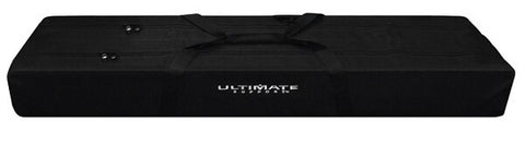 Ultimate Support Bag-90D Double Tote Bag - Audiofeen