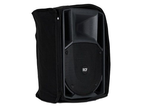 RCF COVER ART715-725 Protection Cover - Audiofeen