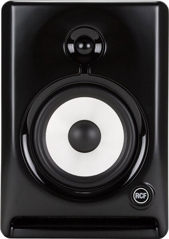 RCF AYRA 6 Active Two-Way Professional Monitor - Audiofeen