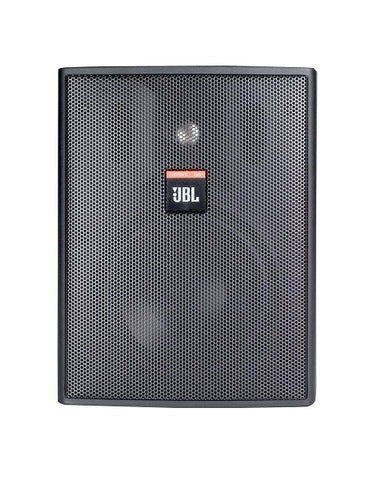 JBL Control 25 Outdoor-Indoor Speaker - Audiofeen