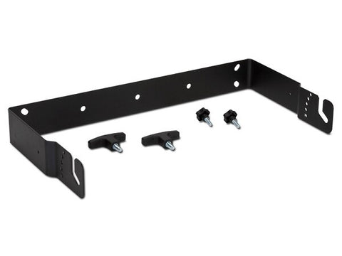 RCF AC ART310 H-BR Horizontal Bracket - Audiofeen