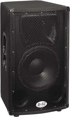 B-52 SL-12 Two-Way Passive Speaker - Audiofeen