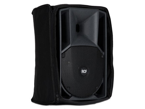 RCF COVER ART710 Protection Cover - Audiofeen