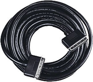 Furman HRM-CABL25 25 Foot Cable for Use with HRM-16 - Audiofeen