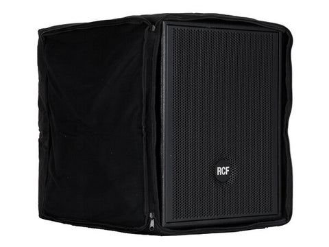 RCF COVER ART905 Protection Cover - Audiofeen