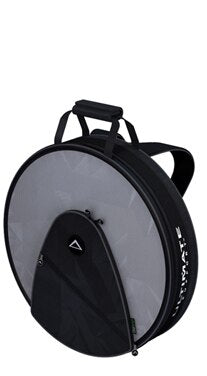 Ultimate Support USHB-CYBP Greenroom Series Cymbal Bag - Audiofeen