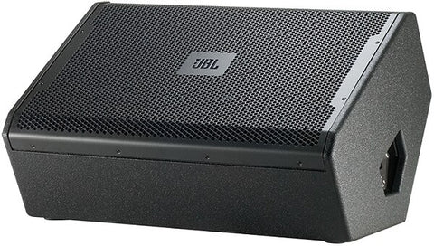 "JBL VRX915M 15"" 2-Way Stage Monitor - Audiofeen"