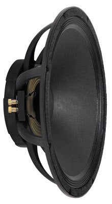 Peavey 1808-8 CU BWX Replacement Woofer - Audiofeen