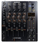 Allen and Heath Xone DB2 Professional DJ FX Mixer - Audiofeen