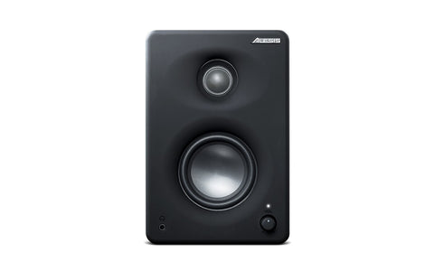 Alesis M1ACTIVE 330 USB Professional USB Audio Speaker System - Audiofeen