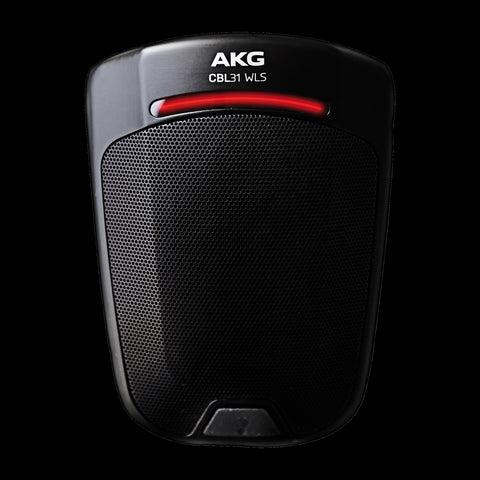 AKG 2967H00010 - CBL31 WLS for wireless use - Audiofeen