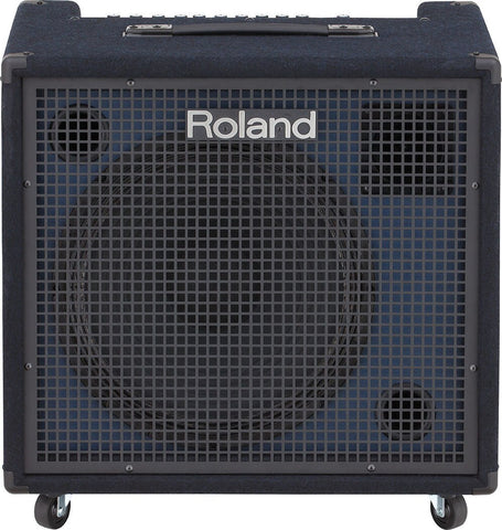 Roland KC-600 Stereo Mixing Keyboard Amplifier - Audiofeen