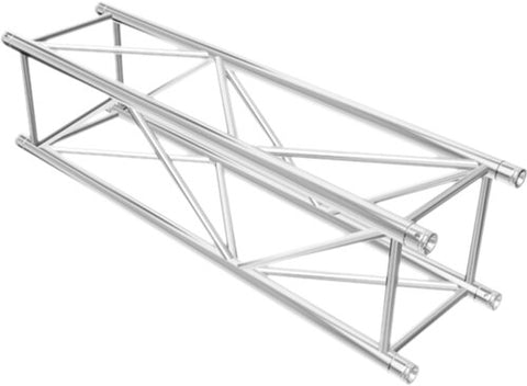 Global Truss SQ-4170P 16.40ft (5.0m) Square Segment - Audiofeen