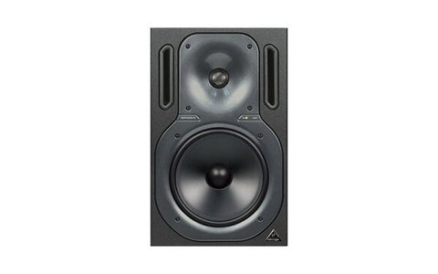 Behringer B2031A - Active Studio Monitor (SINGLE) - Audiofeen