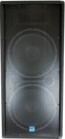 Gemini GT-3004 Dual Speaker - Display Model - Audiofeen
