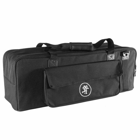 Mackie Speaker Bag for Reach PA System - Audiofeen