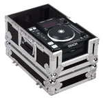 Marathon MA-CDP CD Player Case - Audiofeen