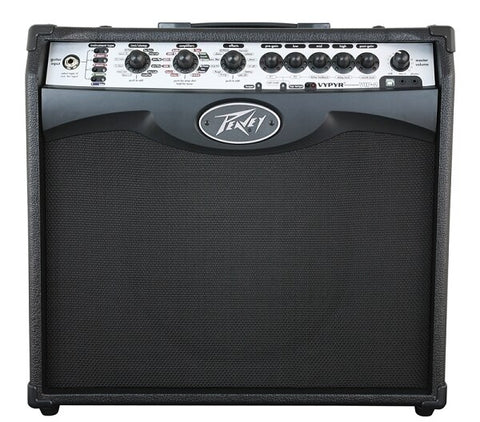 Vypyr VIP 2 Guitar Modeling Combo Amplifier B-Stock - Audiofeen