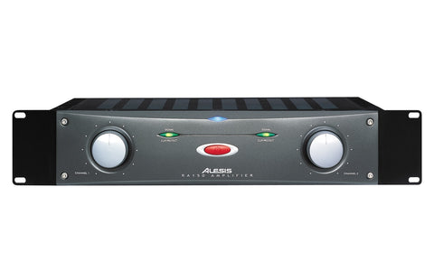Alesis RA 150 Reference Amplifier - Audiofeen