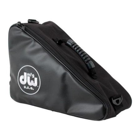 Drum Workshop DW Single Pedal bag - Audiofeen