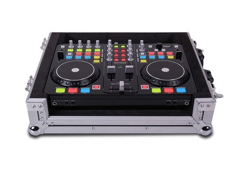 DJ-Tech i-Mix Reload MKII Flight Case - Audiofeen