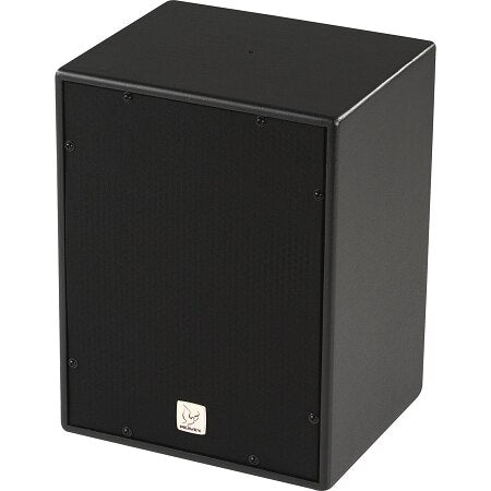 Peavey SSE 110 Passive Subwoofer - Audiofeen