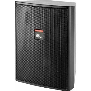 JBL Control 25AV Indoor-Outdoor Speaker - Audiofeen
