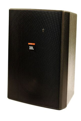 JBL Control 28 Indoor-Outdoor Speaker - Audiofeen