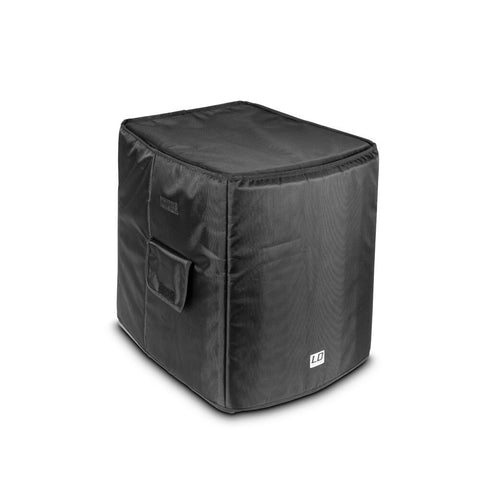 LD Systems Protective Cover for MAUI 28G2 Subwoofer - Audiofeen