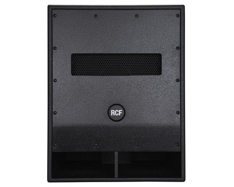 RCF SUB 702-AS Active Subwoofer - Audiofeen