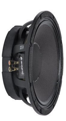 Peavey 1208-4 SPS BWX Replacement Woofer - Audiofeen