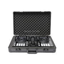 Magma Carry-Lite DJ-Case XL Plus - Audiofeen