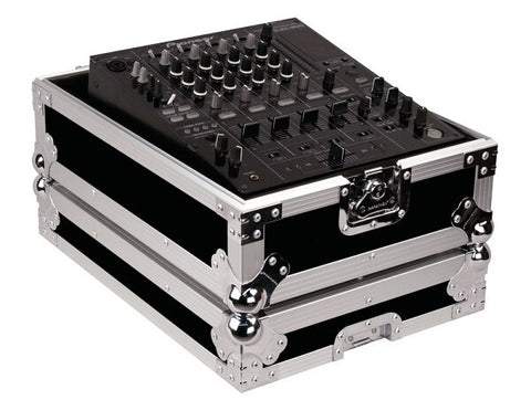 Marathon MA-12MIX Professional Mixer Case - Audiofeen