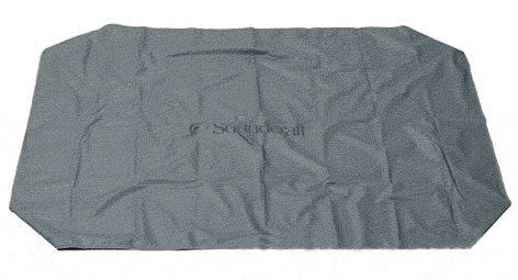 Soundcraft GB4 40 Channel Dust Cover for Mixing Console - Audiofeen