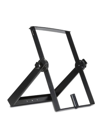 RCF AC PRO12 V-BR Flying and Wall Mounting Vertical Bracket - Audiofeen
