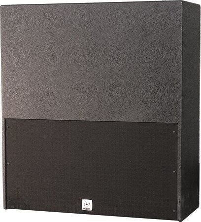 Peavey SSE210 Passive Subwoofer - Audiofeen