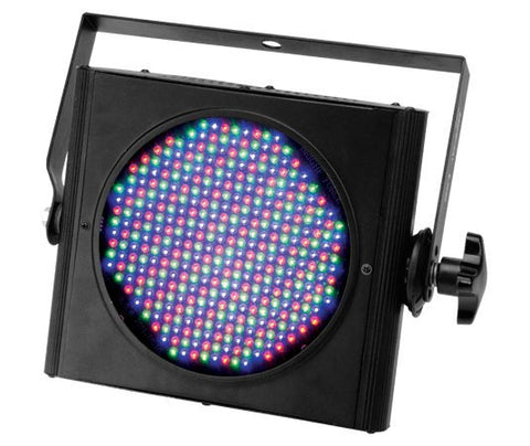 DeeJay LED DJ160 LED Par Can - Audiofeen