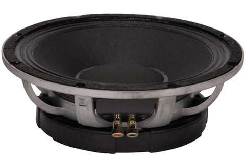 Peavey 1201-8 BW Replacement Woofer - Audiofeen