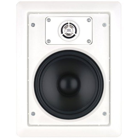 JBL Control 126WT In-Wall Speaker - Audiofeen