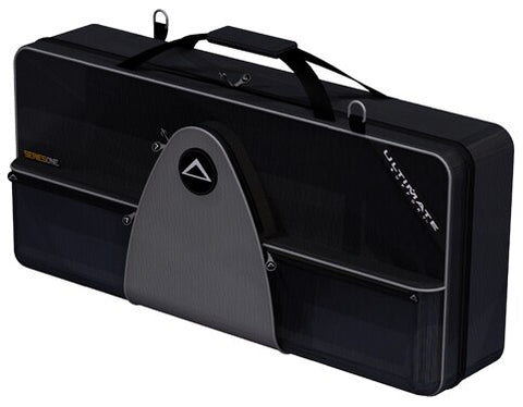 Ultimate USS1-49 Series One Keyboard Bag - Audiofeen