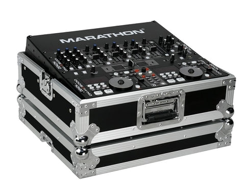 Marathon MA-19MIX DJ Mixer Case - Audiofeen
