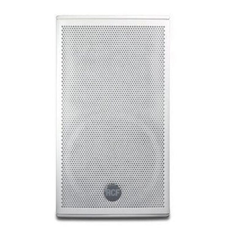 RCF CW5212-L Two-Way Passive Speaker - Audiofeen