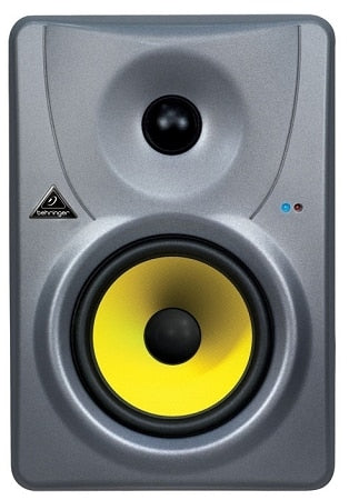 Behringer B1030A Studio Monitor (SINGLE) - Audiofeen